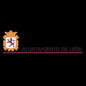 www.aytoleon.es