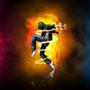 Concurso de Cover Dance image