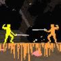 Torneo de softcombat image