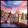 Torneo de 7 Wonders image