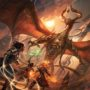 Torneo de Magic: The Gathering image