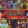 Torneo de YU-GI-OH! image