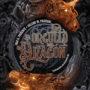 Presentación del libro «El orgullo del dragón» image