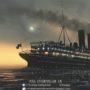 Lusitania: Mar de dudas image