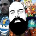 Charla «El doblaje de videojuegos es un desmadre» image