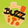 Torneo de Buzz it! image