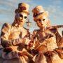 Carnaval de Venecia image