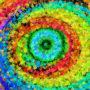 Charla «Teoría del color» image