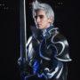 Taller de cosplay: Armaduras de goma eva image